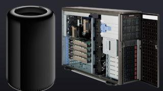 DaVinci Resolve Hardware